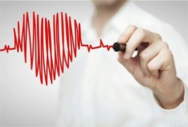 افزایش خطر ابتلا به بیماری قلبی با افزایش هورمون تیروئید